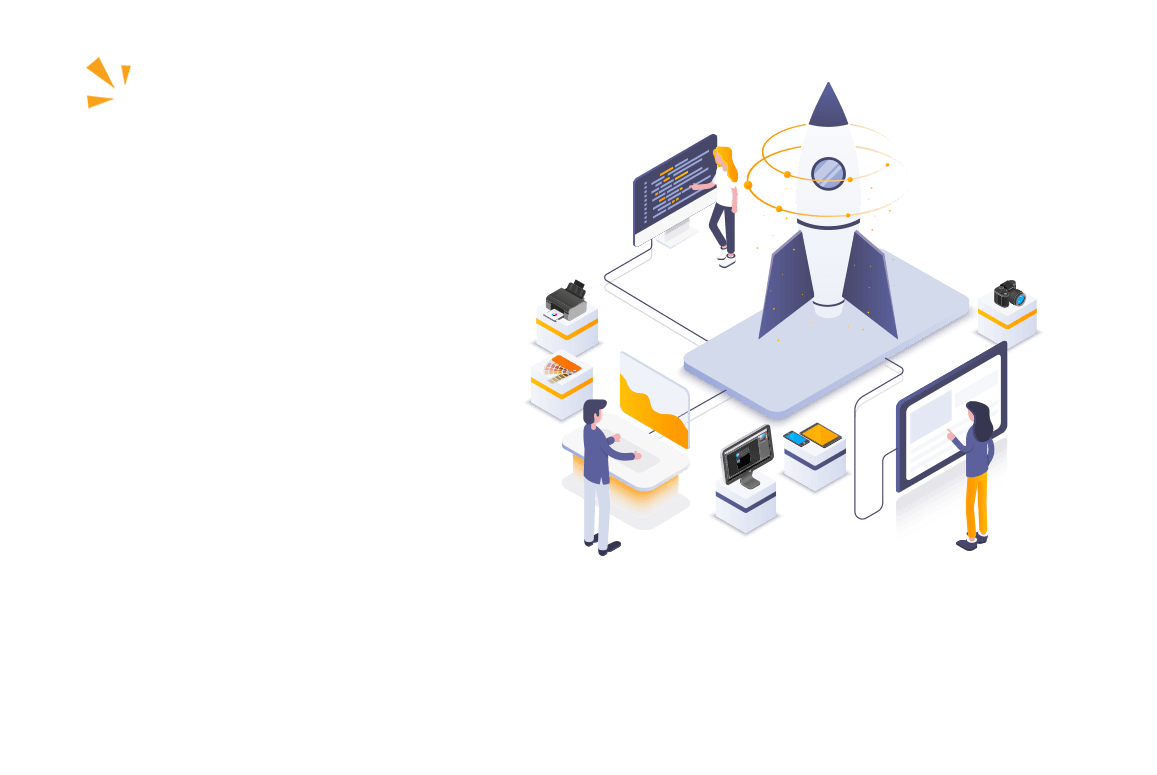 Creative Services for StartUp Businesses
