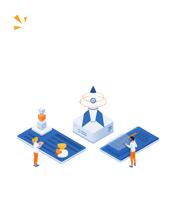 Save money & stress with our professional startup brand packages. Logo design, printing + websites for startups in Poole, Bournemouth, Christchurch & Dorset.