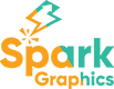 Spark Graphics